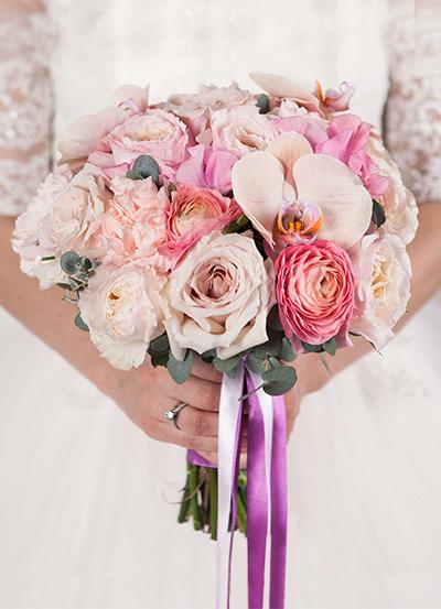 WEDDING 003